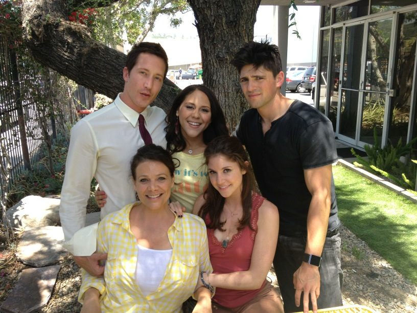 Twitter Pics ;) - Hollywood Heights Photo (31963906) - Fanpop