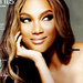 Tyra icons - tyra-banks icon