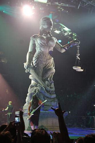 VANCOUVER 08/25/2012