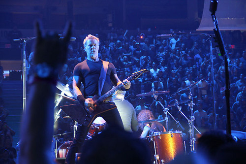 VANCOUVER 08/28/2012