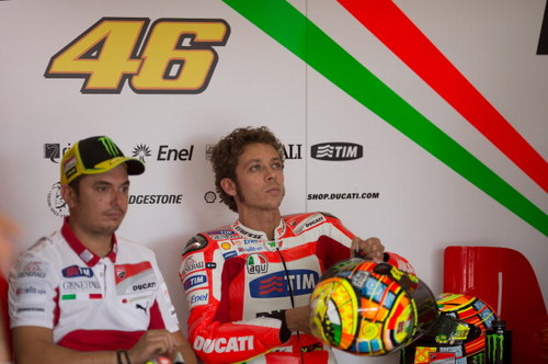 Valentino & Uccio