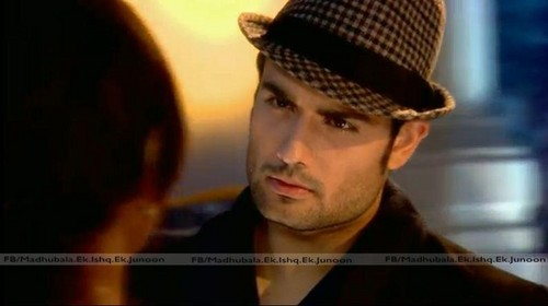 Vivian Dsena fond d'écran possibly with a fedora called Vivian Dsena(Rishabh Kundra)