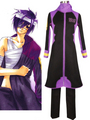 Vocaloid Taito Cosplay Costume - vocaloid photo