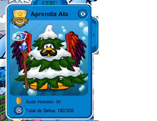 club penguin waddle around and meet new friends urln