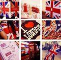 We <3 UK