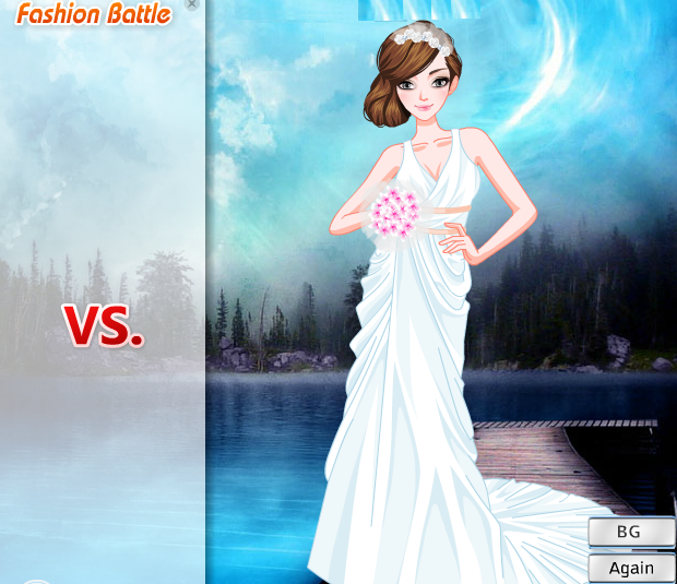 Dressup24h Com Images Wedding Dress Up Games Dressup24h Com
