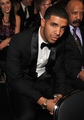 Well Dressed  - aubrey-drake-graham photo