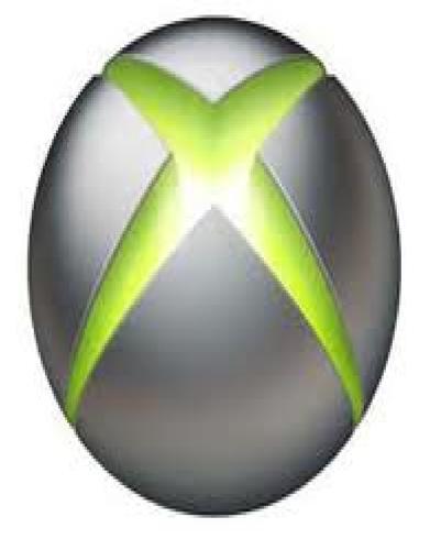 XBOX BALL