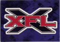 XFL - whatever-happened-to photo