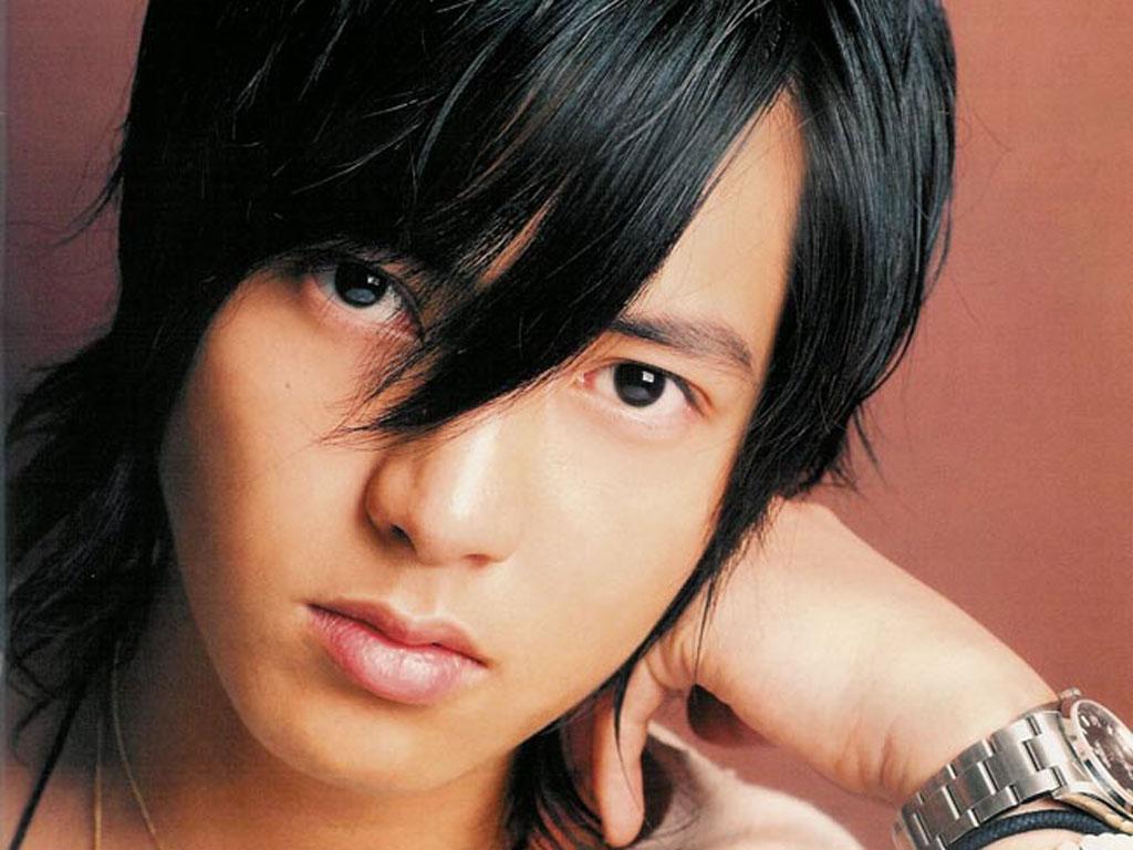 Yamapi★ - Yamashita Tomohisa Photo (31983183) - Fanpop