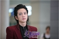 You are beautiful [ Tae Kyung ]