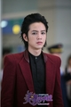 You are beautiful [ Tae Kyung ] - anjell photo