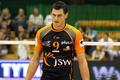 Zbigniew Bartman  - volleyball photo