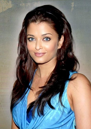 Aishwarya Rai wallpaper containing a portrait titled aishhh