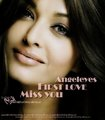 aishhh - aishwarya-rai photo
