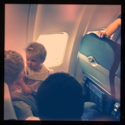 Direction on Baby Lux And Liam   One Direction Photo  31959644    Fanpop Fanclubs