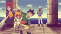 beyblade - beyblade-metal-fusion photo