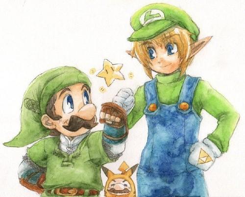 costume switch