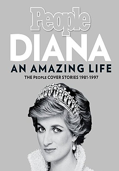 Princess Diana achtergrond possibly containing a portrait called diana