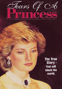 Princess Diana wallpaper probably containing a portrait and anime called diana