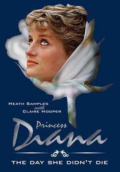Công nương Diana hình nền entitled diana