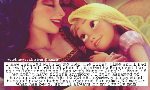 Tangled Quotes Tumblr
