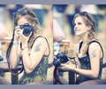 emma - photography-fan photo