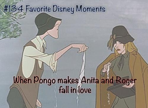 最喜爱的 迪士尼 moments