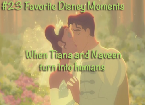 The Princess and the Frog wallpaper containing anime called favorite disney moments