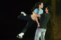 http://www.flickr.com/photos/crobart/ - tessa-virtue-and-scott-moir photo