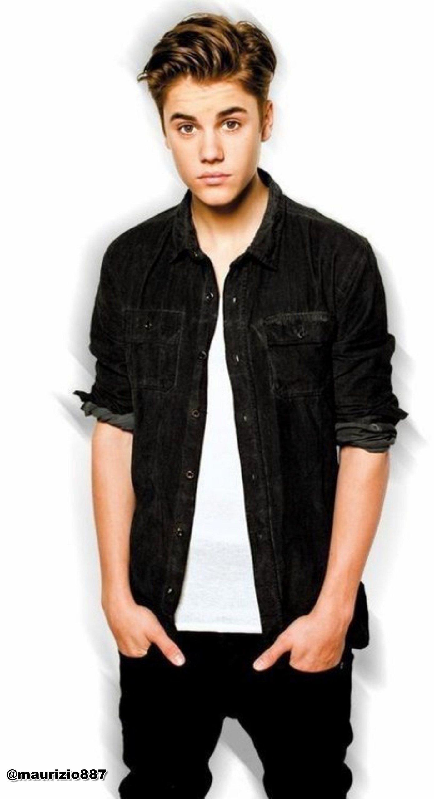 Justin Bieber images justin bieber, believe, photoshoot, , 2012 HD ...