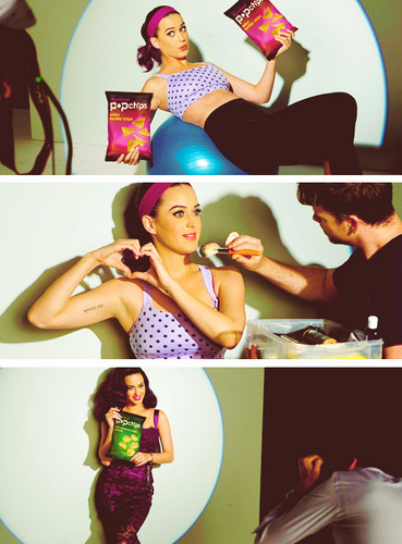 katyperry chips
