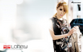 dara-2ne1 - lonely bom 1920 x 1200 wallpaper
