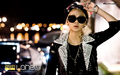 lonely cl 1920 x 1200 - dara-2ne1 wallpaper