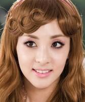 lovely dolly eyes dara 8