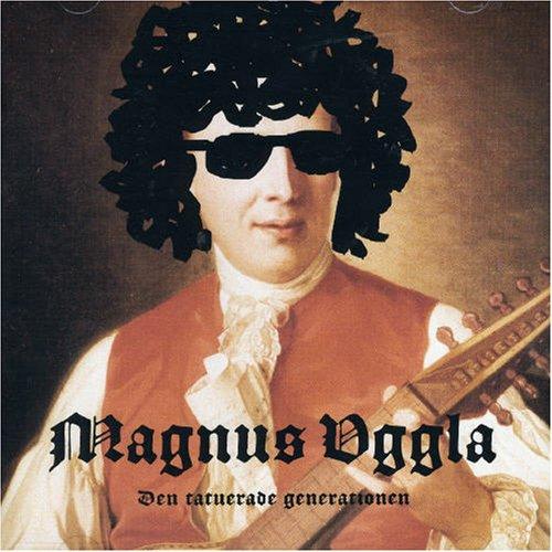 magnus-uggla-den-tatuerade-generationen-front-cover