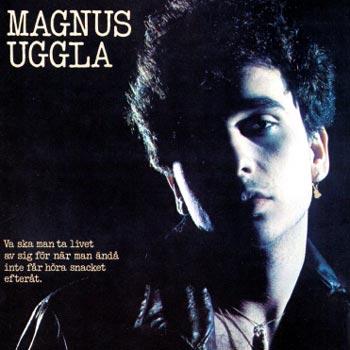 magnus-uggla-vad-ska-man-ta-livet-av-sig-for-front-cover