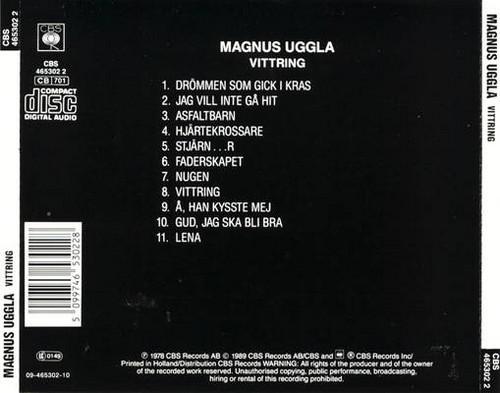 magnus-uggla-vittring-cd-back-cover