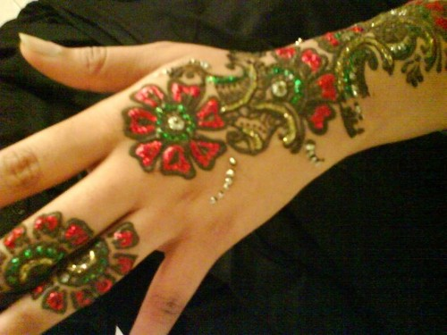 mehendi wallpaper entitled mehandi <3