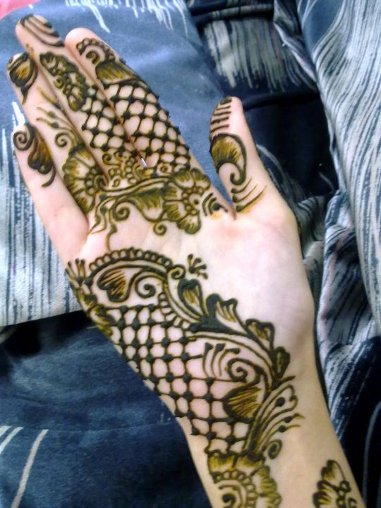 mehendi images mehandi.... HD wallpaper and background photos ...