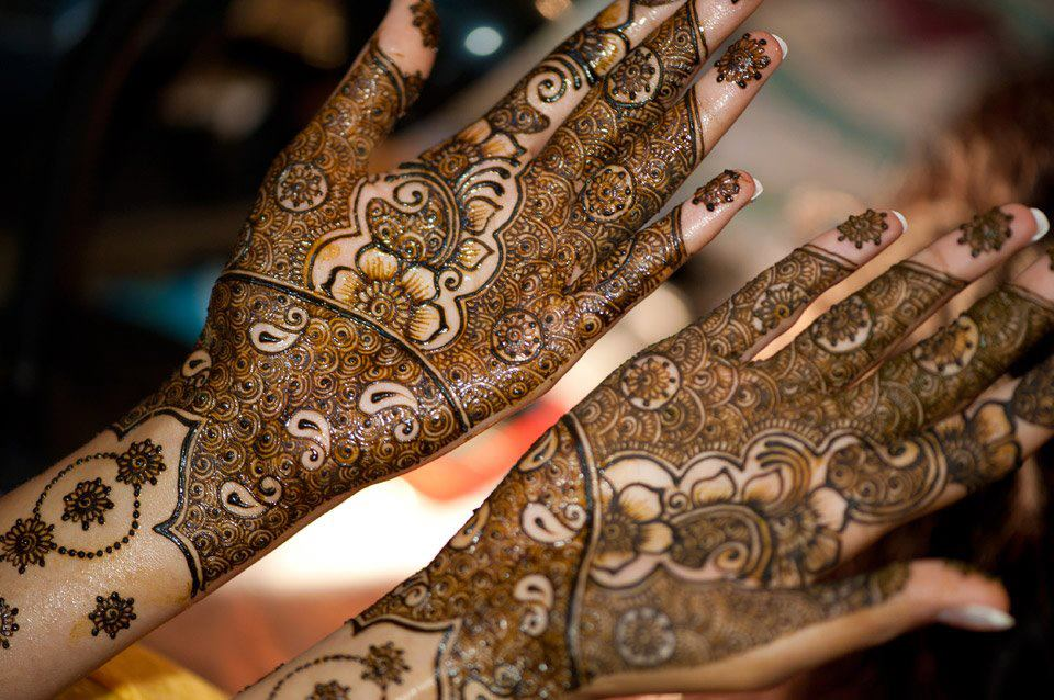 mehendi images mehandii HD wallpaper and background photos (31992596)
