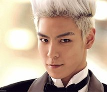 Choi Seung Hyun wallpaper probably containing a portrait entitled mr. handsome