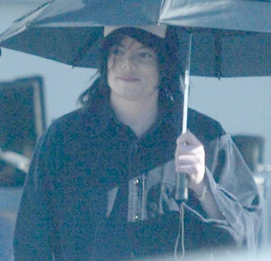my beautiful sweetheart Michael! *__*