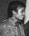 my beautiful sweetheart Michael! *__* - michael-jackson photo