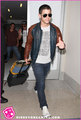 nick jonas - the-jonas-brothers photo