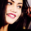 Phoebe Tonkin photo containing a portrait titled phoebe<3