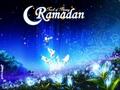 ramadan karim - ramadan-kareem photo