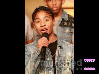 roc and prod sexi boys