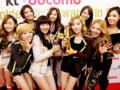 seohyun and snsd