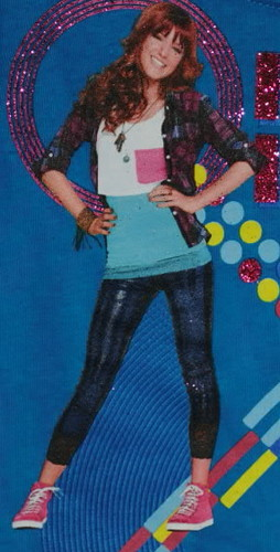 Shake It Up wallpaper possibly containing hosiery, tights, and a legging called shake it up
